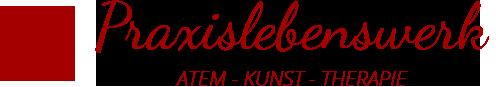 Praxislebenswerk Logo